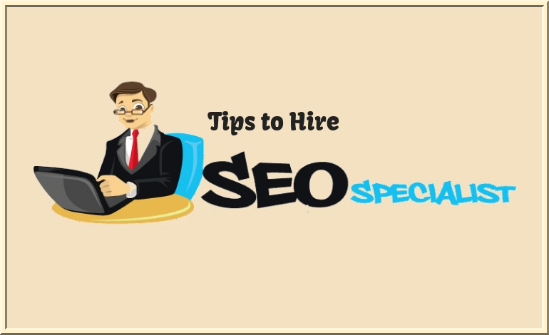 If you have been in the business for a while, your SEO questions would be a thing that never got solved. SEO is one of the best methods to get new customers by optimizing your web content for search results. Along with the growing importance of SEO, the responsibility to strengthen the SEO strategies and campaigns also increases. You need to have basic prior knowledge about websites and search engines to understand SEO. Also, you need deep knowledge to utilize SEO for your website all by yourself. Many companies make a wise decision to outsource their company's SEO functions as they are unaware of the right methods. It is indeed a good decision to make if you are not good at it or if you cannot afford to have an in-house SEO expert. It is best to outsource your SEO functions to a company that can take care of all your SEO needs and queries efficiently. But, most of the times, businesses do not screen the agencies before handing over their SEO functions to an external agency. If you are also planning to hire an SEO company, here are the five SEO questions you need to ask them before hiring: 1. How Long Will They Take to Rank Your Web Pages? Ranking your page on the Google Search engine is the basic motto of search engine optimization. One of the main SEO questions you need to ask the SEO company is the time they need to rank your page on the search engines. You can also ask them if they optimize the content according to the Google search engine or any other search engine. Algorithms used by every search engine is different, though Google is the most widely used search engine. Make sure that your SEO company deals with SEO for Google Search Engine. Based on the present status of the website and your industry, SEO companies give you an estimated time. Well-established SEO services in India will provide you with a rough figure of the time-frame. 2. Do They Outsource SEO Functions? Many SEO companies outsource their contents and functions. Ask the company if they outsource their functions or not. If they do, inquire about the agencies that they outsource their functions. Research about the companies that take up your content before hiring. 3. How Do They Improve Search Rankings? Strategies used by every SEO company is different from one another. For example, an SEO company in Hyderabad may use strategies that can be different from an SEO company in Delhi. Many companies use only keywords to rank the pages and it may take longer to achieve results organically. There are SEO companies that completely neglect the importance of backlinking. 4. Enquire About Their Client Base and Successful Campaigns The SEO company's client base speaks a lot about the company. An SEO company having big clients can be an excellent choice for your company. Such companies have responsibilities and experience that can be beneficial. Always remember that an SEO company with underperforming clients does not provide good services. 5. Experience in Your Industry Just like you need experience in your field of business to get better results, SEO companies should also have some experience in your field. If the SEO company has experience in your field, it will be easy for them to understand your requirements as they would have an idea about the market and competition. For example, if you are a big SEO company in Hyderabad and are planning to outsource your functions because of the increasing client base, you can search for another SEO company that has experience in your client's industry. These are a few important SEO questions you need to ask before handing over your SEO functions. There are many SEO services in India that promise quality work but fail to accomplish your goals because of the lack of experience and expertise. You must be careful while handing over your SEO functions to an external agency. Check their previous client base, their links, keywords, backlinking, etc. before hiring. Author bio: Micheal Anderson is an SEO expert and blogger by hobby. Currently, he is working with Techmagnate in the Boston, USA and handling the various digital marketing projects such as YouTube SEO, app store optimization, content marketing etc for global clients.