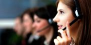 The best customer care services are here for you