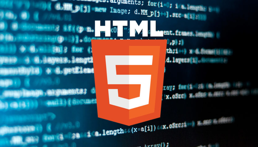 What is the main type of HTML5 input types?