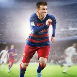 FIFA Game Guide Some Top Essential Tips