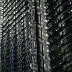 Dedicated Hosting Servers: Features of Window Dedicated Servers