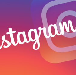 Why You Need to Boost Your Instagram Followers