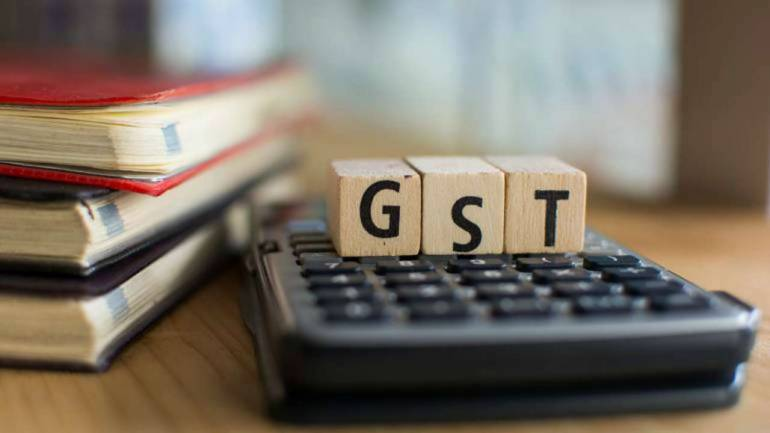 Process to calculate GST Payments and Refunds in India