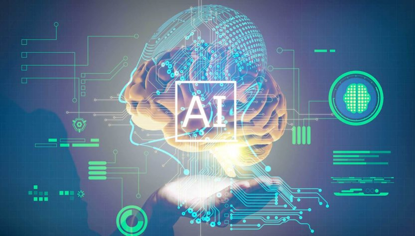 AI: Know About the Future Technology