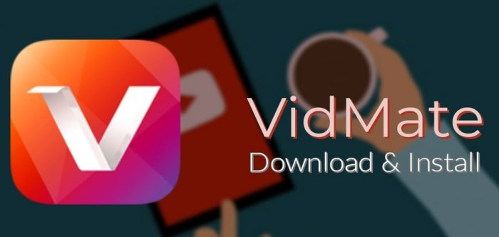 Does This Vidmate App Spread The Malware In Your Mobile Device?