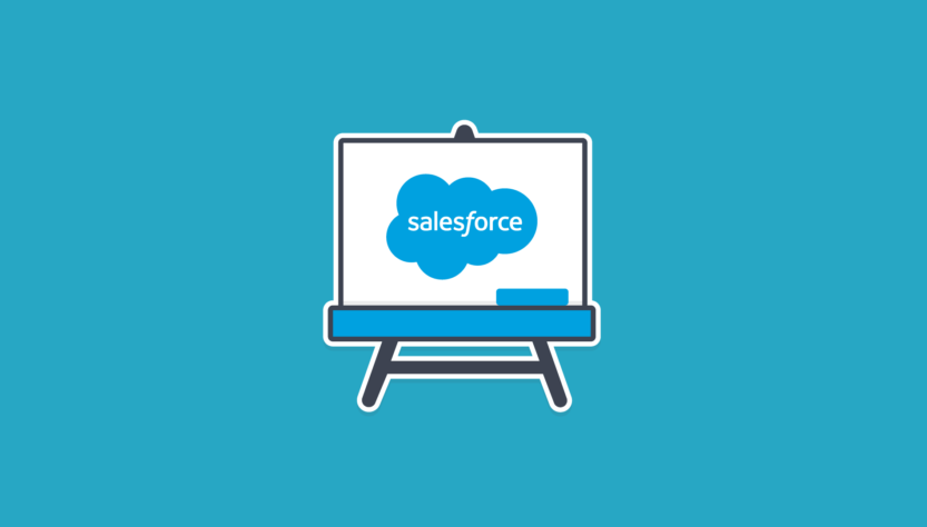 The Benefits of Sales Force Automation Software